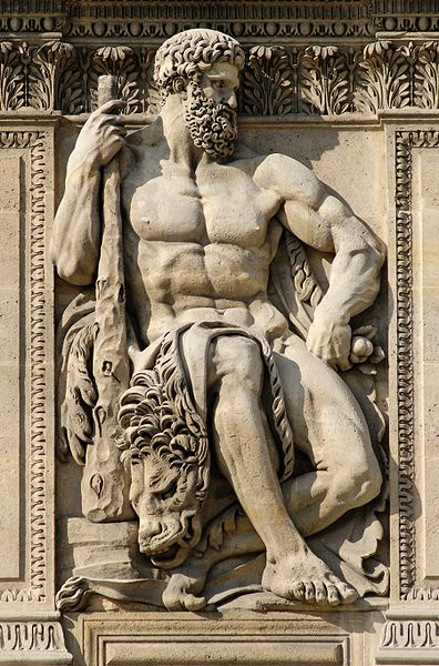 relieve-heracles